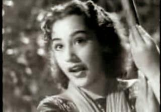 ameeta singhameeta modi, ameeta mulla wattal, ameeta nursing home, ameeta singh, amitabh bachchan, ameeta kapu, ameeta mehra, ameeta gajjar, amita nangia, amita patel, ameeta actress wiki, ameeta mulla wattal husband, ameeta jain, ameeta parsuram, ameeta dash, amita kulkarni, ameeta gosain, ameeta chatterjee, ameeta walia, ameeta seth