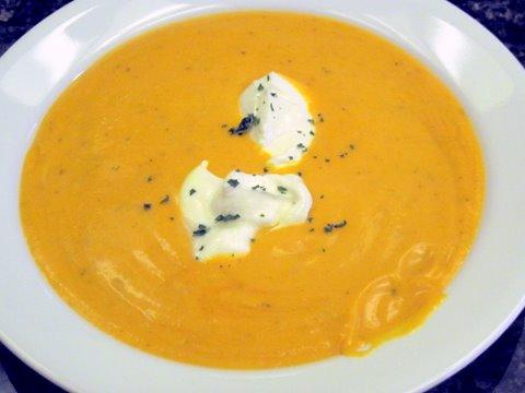 http://4.bp.blogspot.com/-Vt8udU7RAeU/To9RXwoSpBI/AAAAAAAAGfs/4Q2frMmEeDk/s1600/carrot+soup.JPG