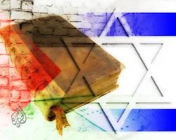 الاساطير الصهيونيه
