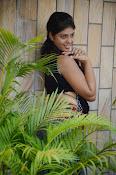 Haritha Hot photos-thumbnail-12
