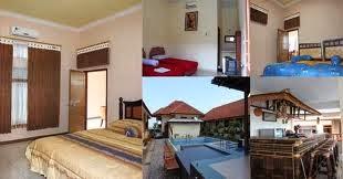 Daftar Hotel Murah Di Bandung Adalah Informasi Yang Ada Dan Sekitarnya Mulai Dari Timur Barat Utara Selatan