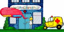 www.slimnicaberniem.lv