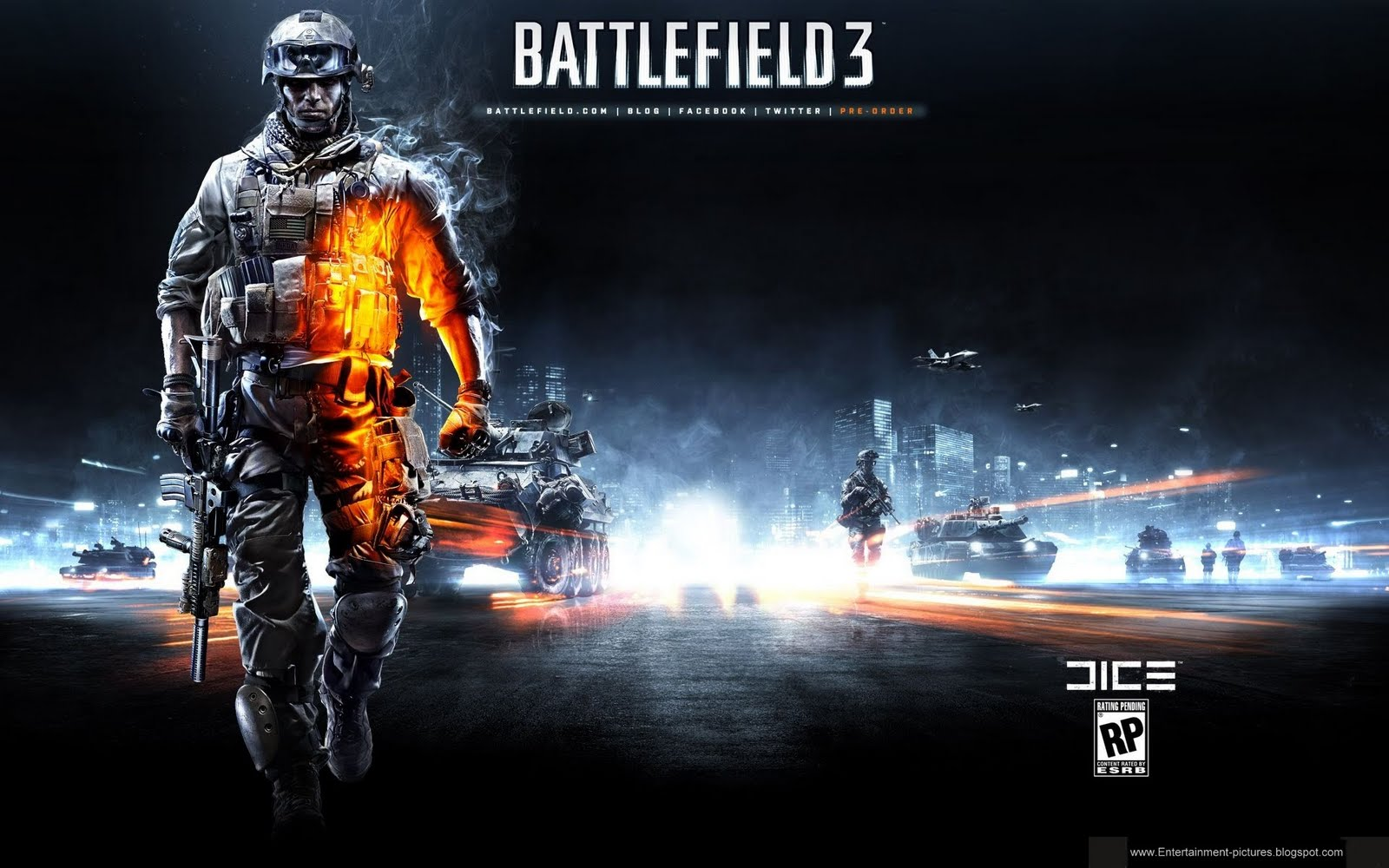 http://4.bp.blogspot.com/-VtD49Yse-2E/TcIC_seGrUI/AAAAAAAADPI/A7fvr8-MkDQ/s1600/battlefield_3_game-1920x1200.jpg