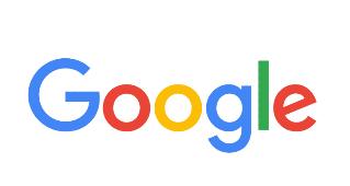 Perubahan Logo Google
