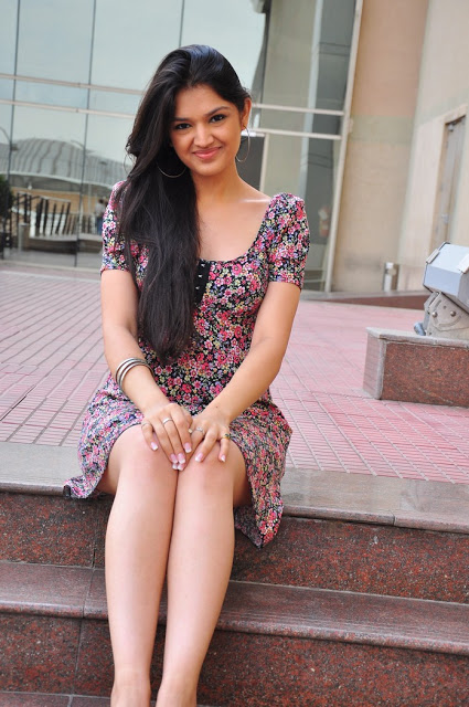 Tara Alisha Hot Photo Stills