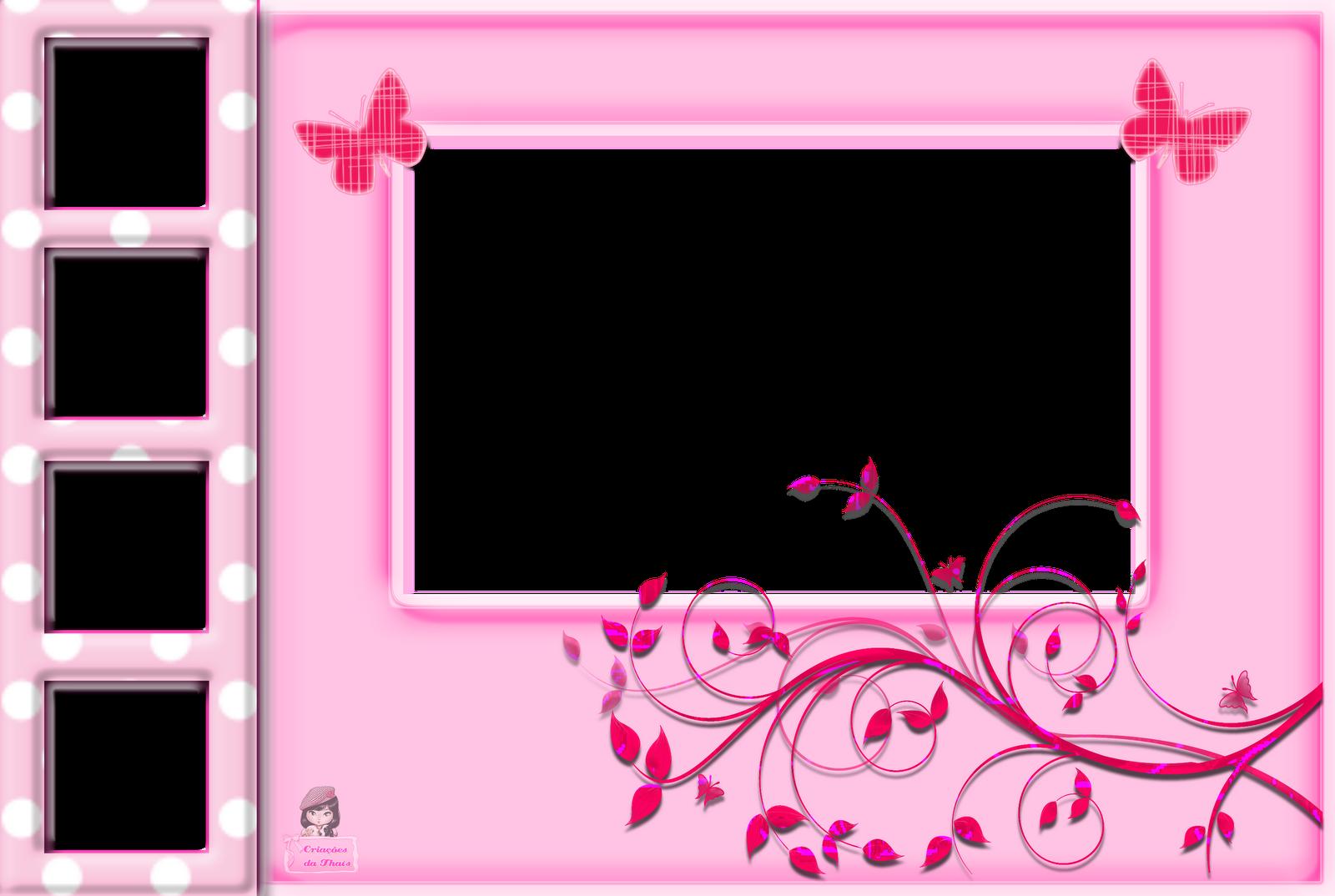 Gratis foto rosa adolescente
