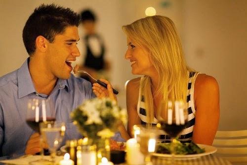 ways to seduce men
