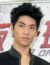 Biodata Zi Hong pemeran Mu Liu Bing 牧流冰