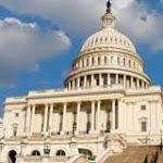 Contact us: CongressionalClerkship@gmail.com