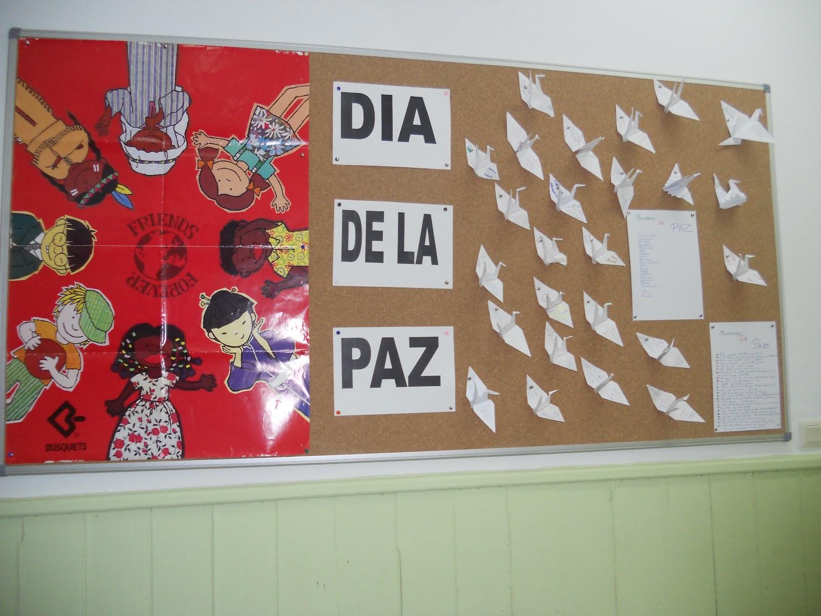 Biblioteca De Pensamientos | apexwallpapers.com