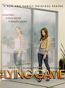 Ver The Lying Game 2x03 Sub Español