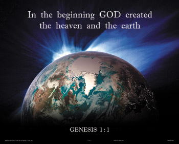 """the creation story according to genesis 11 The careful reader will notice that there are significant differences between the creation accounts in genesis 1 and 2 let's first look at that ensues) """"these are the tôledôt of terah"""" (gen 11:27) is thus primarily a story about abraham, who is terah's son (abraham, we might say, developed out of terah."""