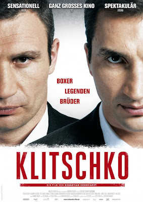 Watch Klitschko 2011 Hollywood Movie Online | Klitschko 2011 Hollywood Movie Poster