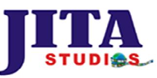 JITA Studios.