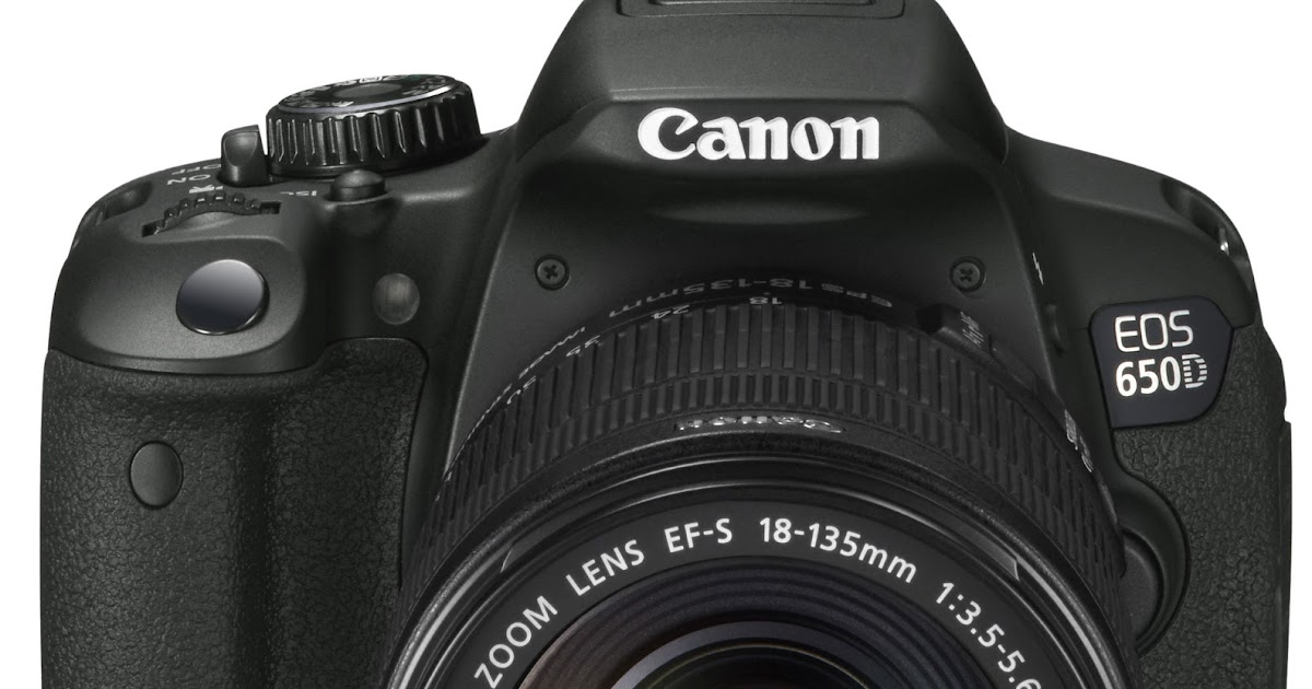 canon eos 650d user manual guide free camera manual user pdf download rh cameraguidepdf blogspot com canon 650d user manual rebel t4i user manual