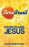http://www.radios.com.br/aovivo/Radio-Sara-Brasil-89.1-FM/14538