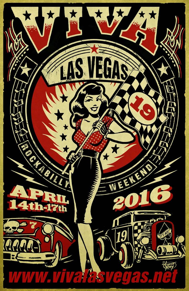 14-15-16-17 April 2016