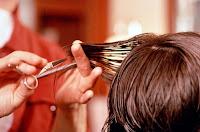 salun+gunting+rambut+ekslusif
