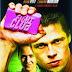 Fight Club (Döyüş Klubu) Filminin Orijinal Analizi