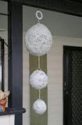 http://translate.googleusercontent.com/translate_c?depth=1&hl=es&rurl=translate.google.es&sl=en&tl=es&u=http://cats-rockin-crochet.blogspot.com.au/2011/11/yarn-craft-yarn-balls-scrap-yarn.html&usg=ALkJrhh9TGh2sToFVWlIu7LqzAqg_9WxLA