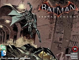 http://www.mediafire.com/download/tbd8jibp72pc55s/BatmanArkhamKnigth11.cbr