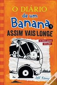 http://www.wook.pt/ficha/o-diario-de-um-banana-9/a/id/16005893