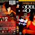 Capa DVD 28 Dias Edição Especial