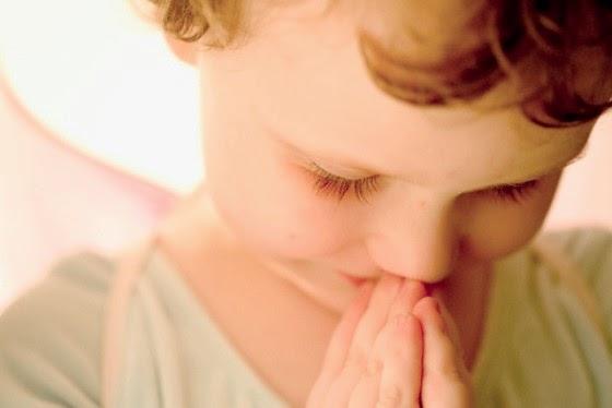 poder da gratidão, gratidão, relacionamentos, vida, agradeço, sou grato