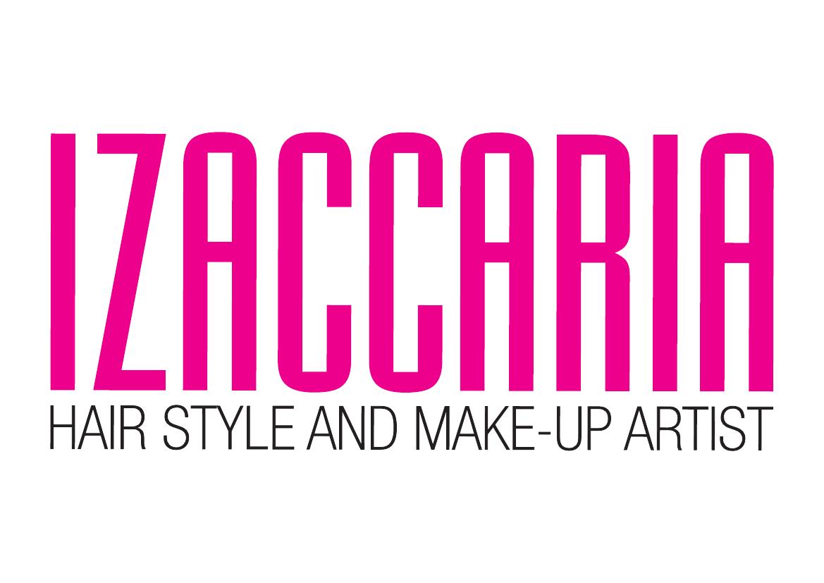 I Zaccaria