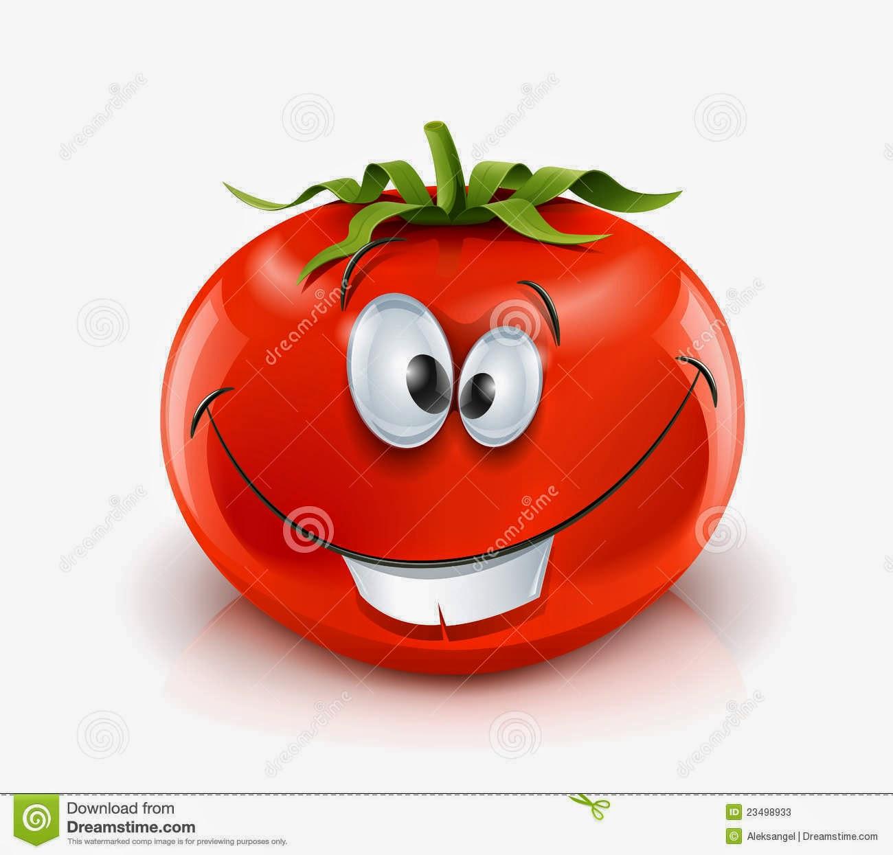 http://pt.dreamstime.com/fotos-de-stock-tomate-maduro-vermelho-de-sorriso-image23498933
