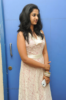 Nandita Pictures at pkc 50days Celebrations 015.jpg