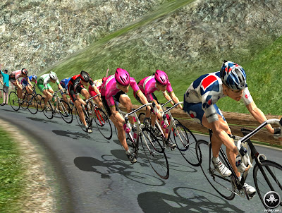 Download Pro Cycling Manager 2013 Full Version