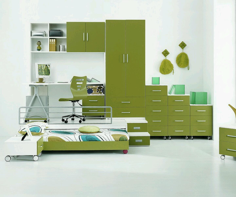 Modern Furniture: Bedrooms Modern bed designs.