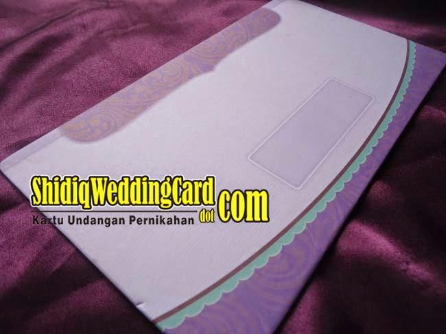 http://www.shidiqweddingcard.com/2015/04/hardcover-ac-41.html