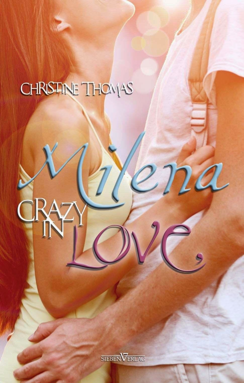 http://www.amazon.de/Milena-Crazy-Love-Christine-Thomas-ebook/dp/B00JZMM124/ref=sr_1_4_bnp_1_kin?ie=UTF8&qid=1410620013&sr=8-4&keywords=crazy+in+love