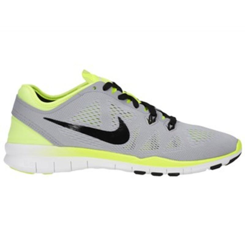 https://www.sportzone.es/deporte/gimnasio-fitness/calzado/102505-nike-free-5-0-tr-fit-5