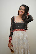 Diksha panth latest photos-thumbnail-13
