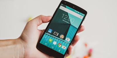 Cara Nonaktifkan Notifikasi Download Otomatis di Android