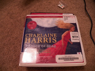 http://www.amazon.com/Touch-Dead-Sookie-Stackhouse-Complete/dp/0441017835