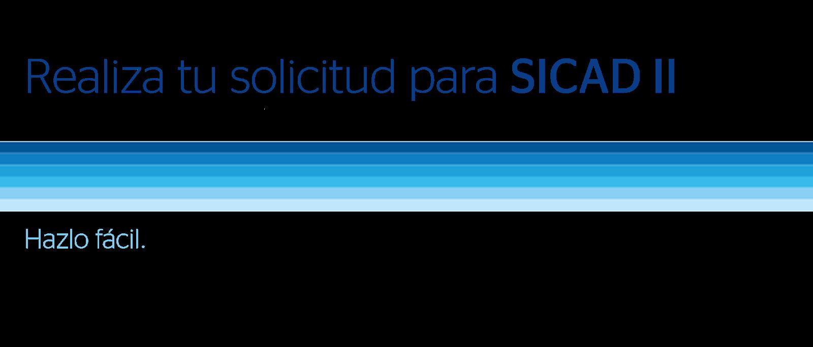 Sicad II, cuenta en dolares, apertura de cuenta en dolares, Provincial, Provinet, divisas, bbva