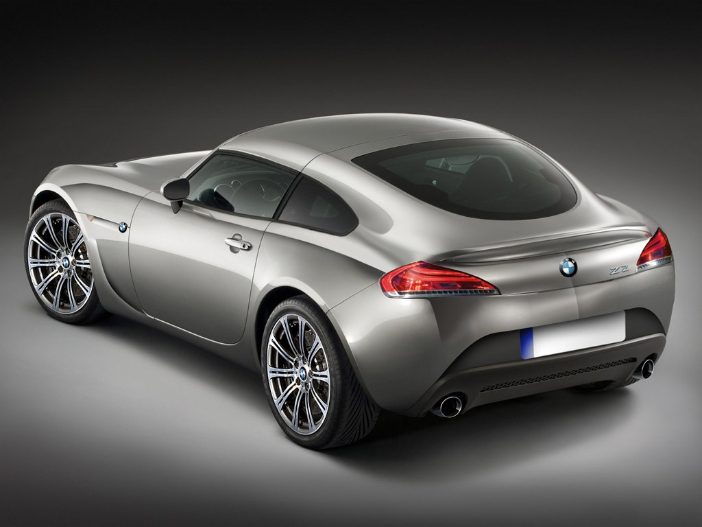 2014 Bmw Z2 Roadster Just Welcome To Automotive