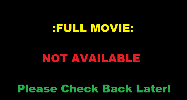 Challo Driver Online Full Movie MovZap
