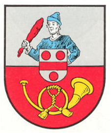 [SEMBACH InSIGNIA]