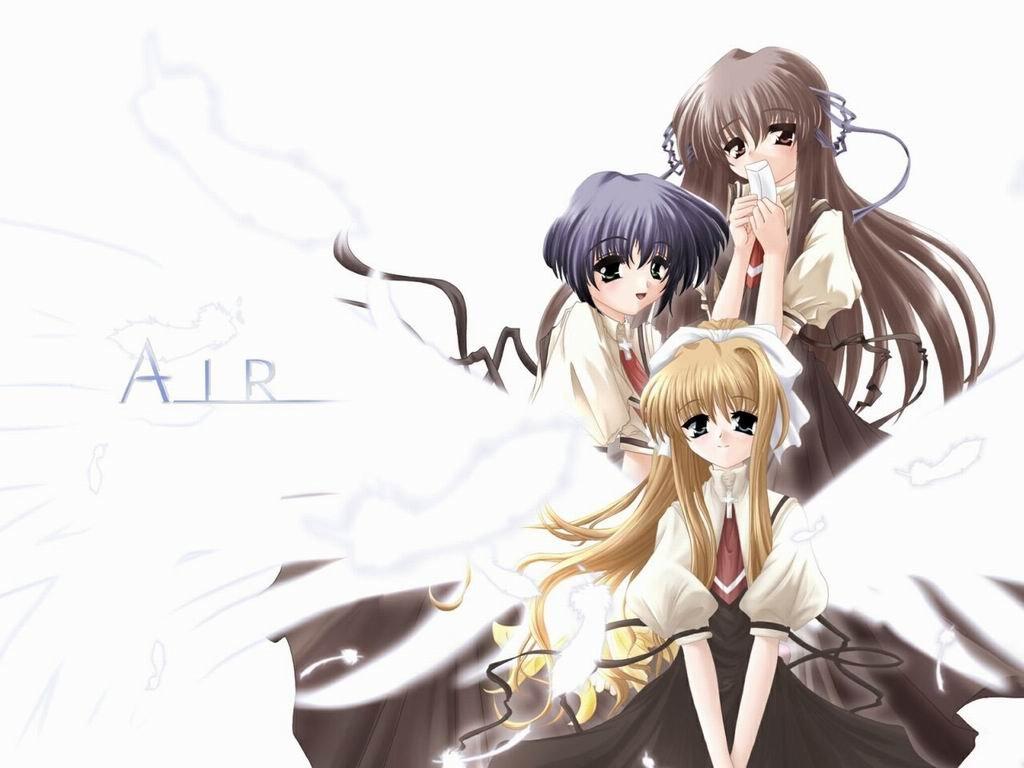 walpaper anime