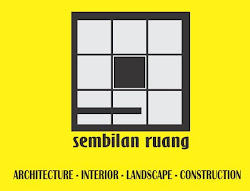 Jasa Desain