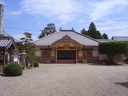 禅林寺(ぜんりんじ)