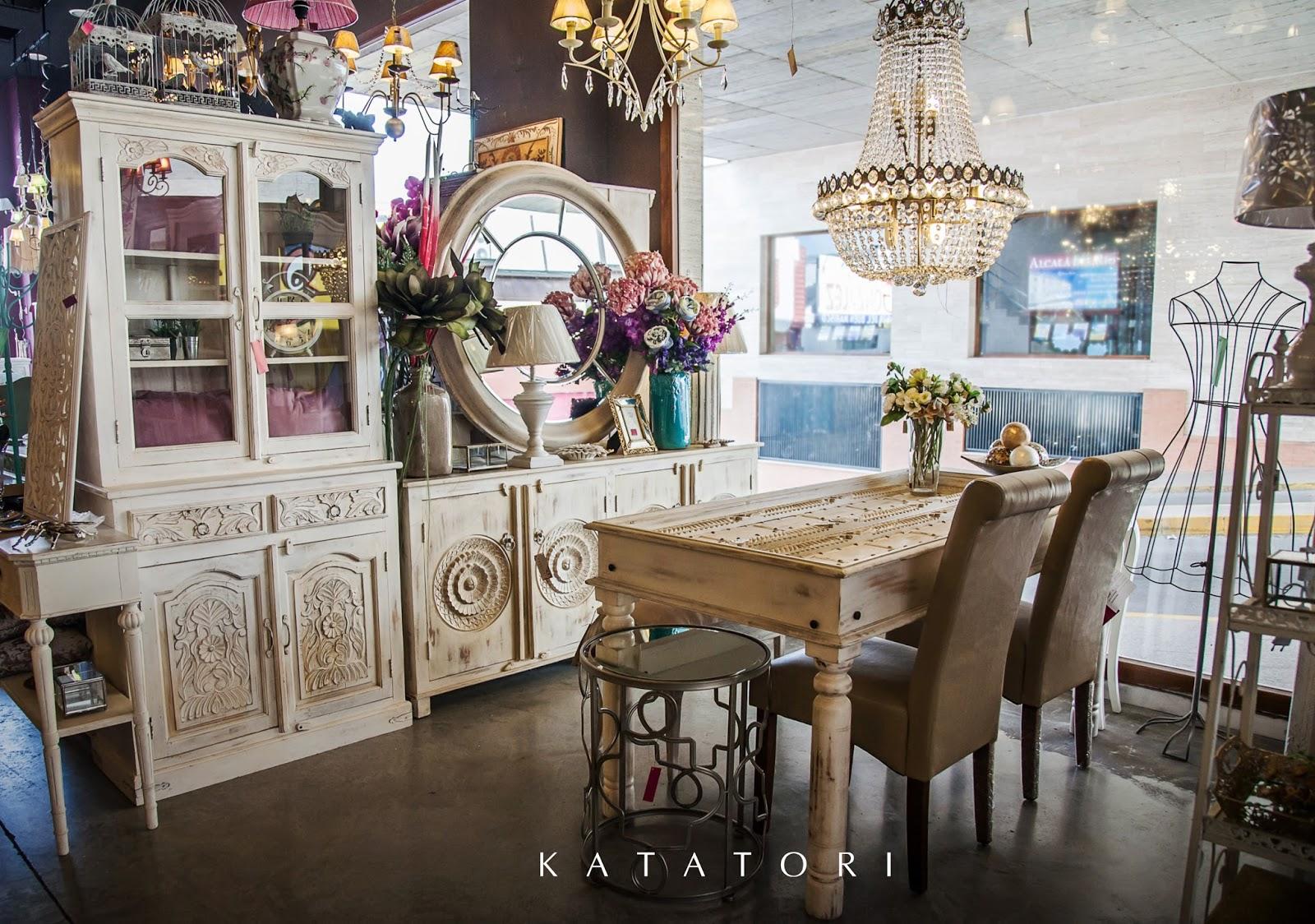 Katatori interiores fotograf as de marcos vega - Muebles decoracion sevilla ...