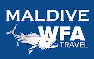WFA Travel MALDIVE 2015 - 2016
