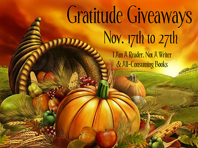 Gratitude Giveaways
