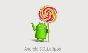 Android Lollipop, Android Lollipop slow, Android Lollipop lag, Android Lollipop problems, Android Lollipop issue